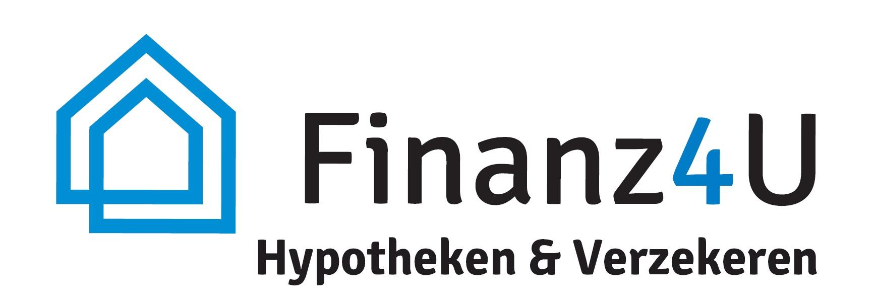 Finanz4U Logo